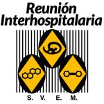 Reunión Interhospitalaria