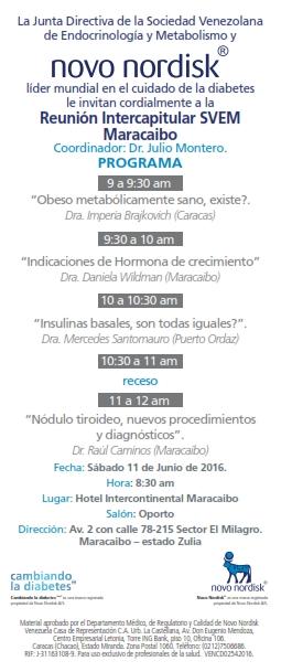 invitacion-intercapitular-SVEM-Maracaibo-11-de-junio_002
