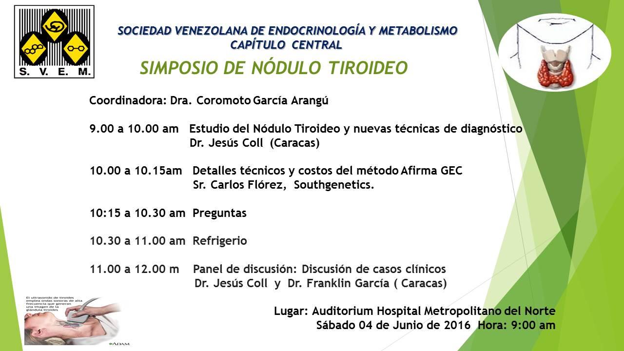 simposio-de-nodulo-tiroideo-valencia