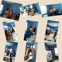 foto_collage_intercapitular-SVEM-guayana