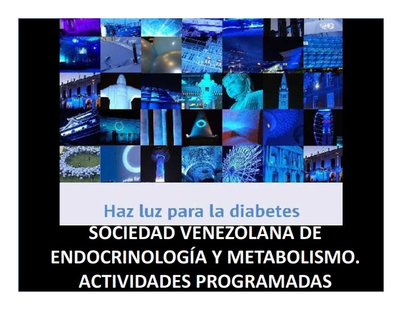 presentacion-actividades-de-la-diabetes-2016_001