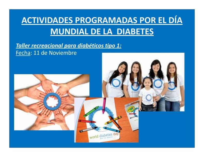 presentacion-actividades-de-la-diabetes-2016_002