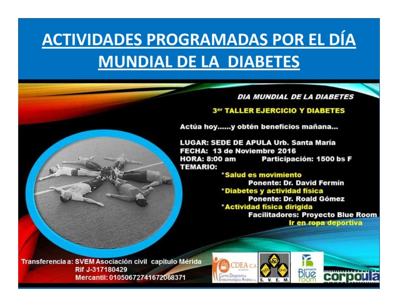 presentacion-actividades-de-la-diabetes-2016_003
