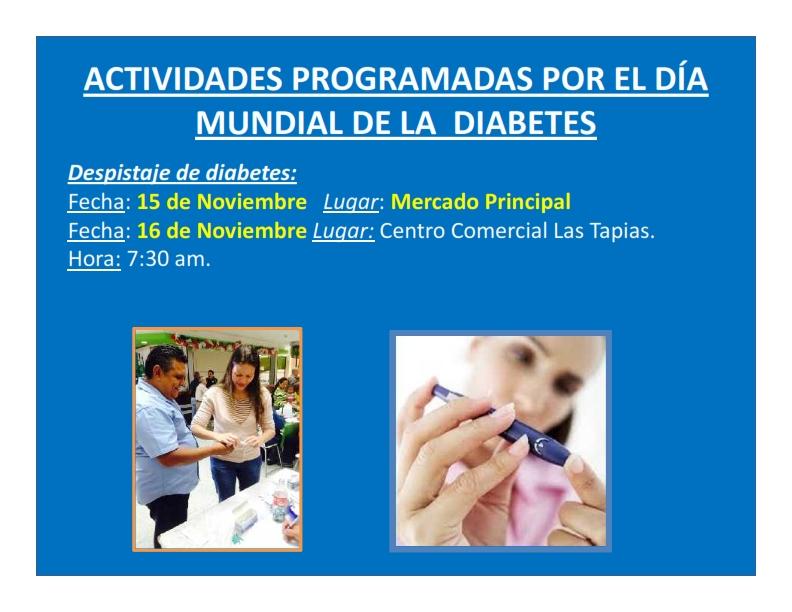 presentacion-actividades-de-la-diabetes-2016_005