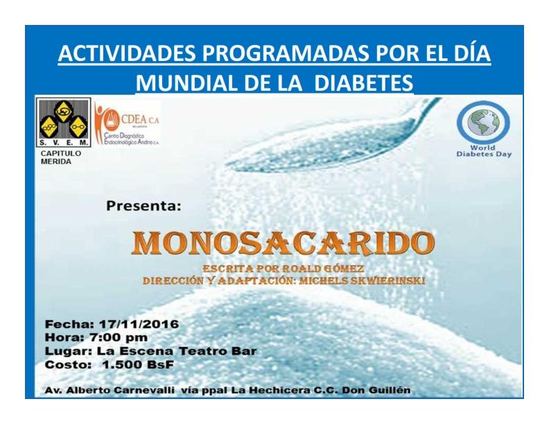 presentacion-actividades-de-la-diabetes-2016_006