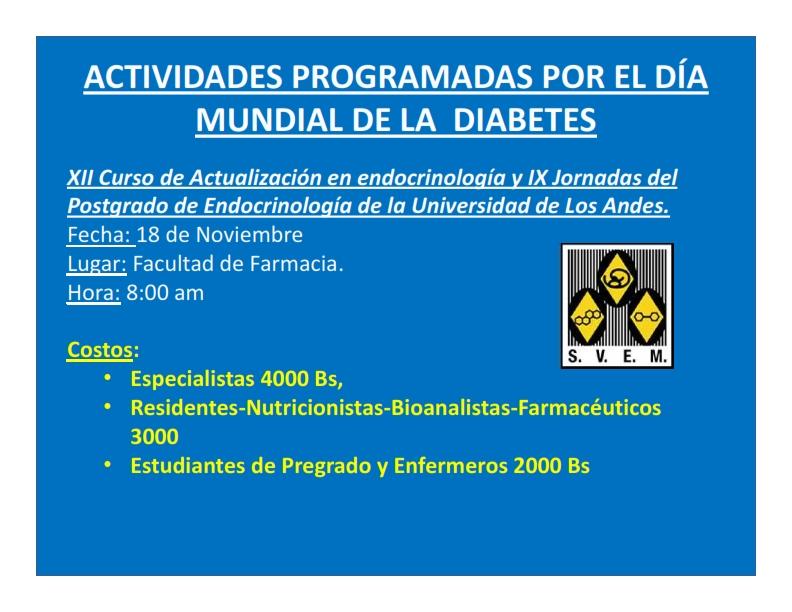 presentacion-actividades-de-la-diabetes-2016_007