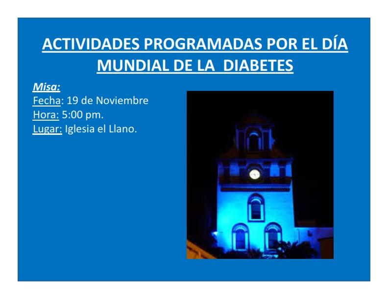 presentacion-actividades-de-la-diabetes-2016_008