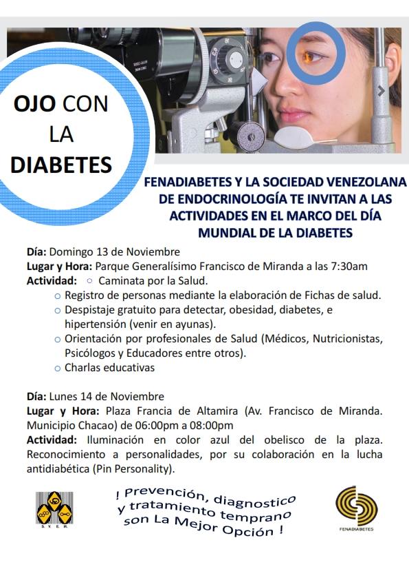 svem-region-central-diabetes-1