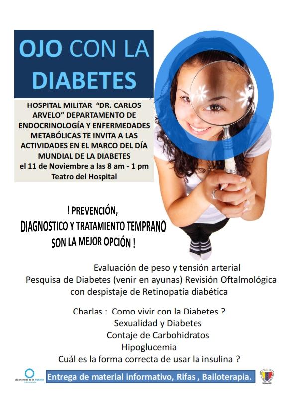svem-region-central-diabetes-2
